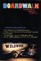Boardwalk: Greetings from Wildwood by the Sea als DVD
