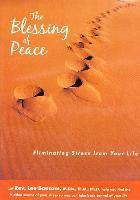 The Blessing of Peace: Eliminating Stress from Your Life als DVD