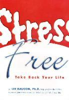 Stress Free: Take Back Your Life als DVD