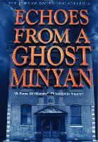 Echoes from a Ghost Minyan: The Jews of South Philadelphia als DVD