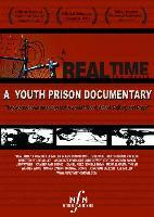 Real Time als DVD