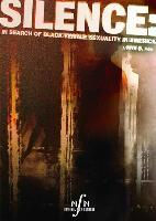 Silence: In Search of Black Female Sexuality in America als DVD