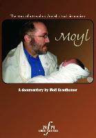 Moyl: The Story of a Traveling Jewish Ritual Circumciser als DVD