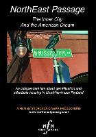 Northeast Passage: The Inner City and the American Dream als DVD