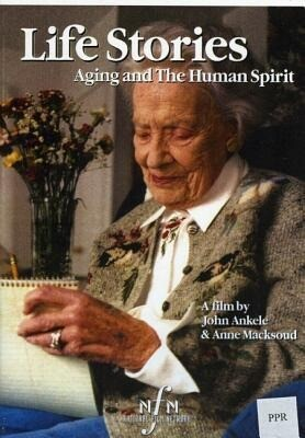 Life Stories: Aging and the Human Spirit als DVD