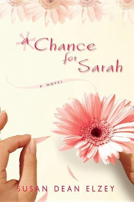 A Chance for Sarah als Taschenbuch