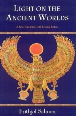 Light on the Ancient Worlds als Taschenbuch