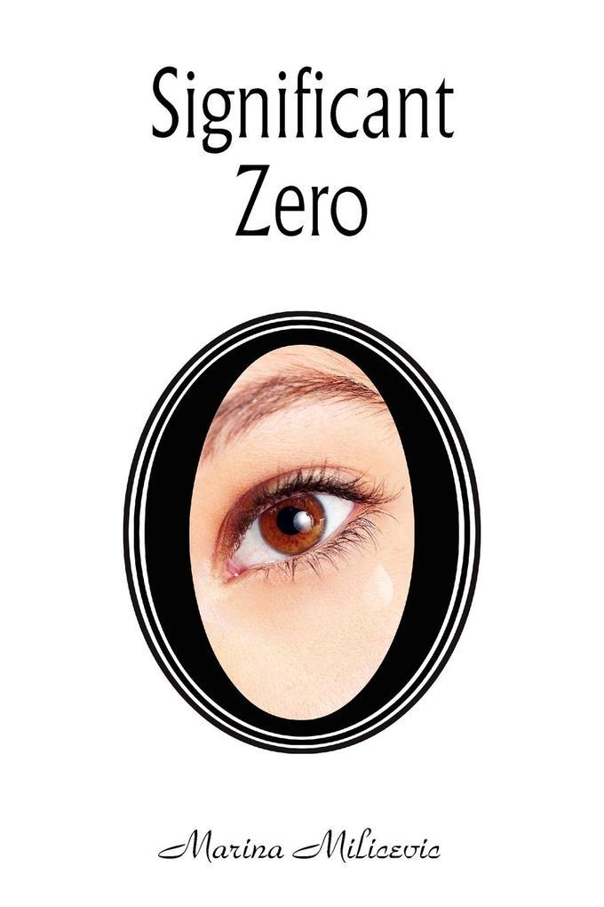 Significant Zero als Taschenbuch