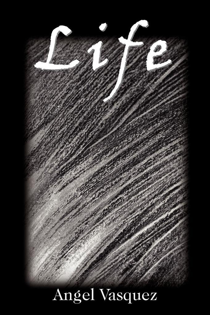 Life als Taschenbuch