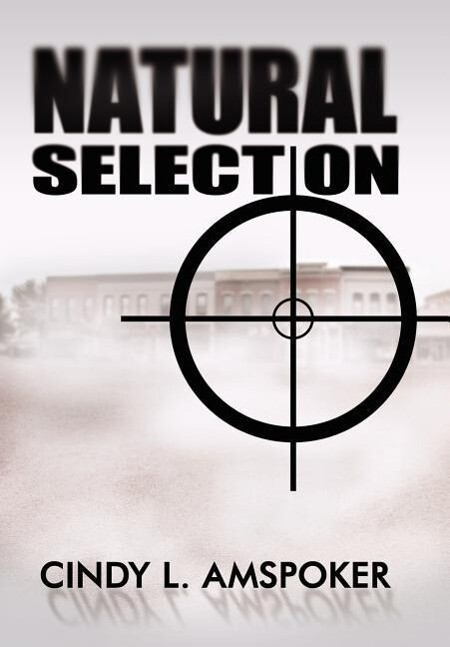Natural Selection als Buch