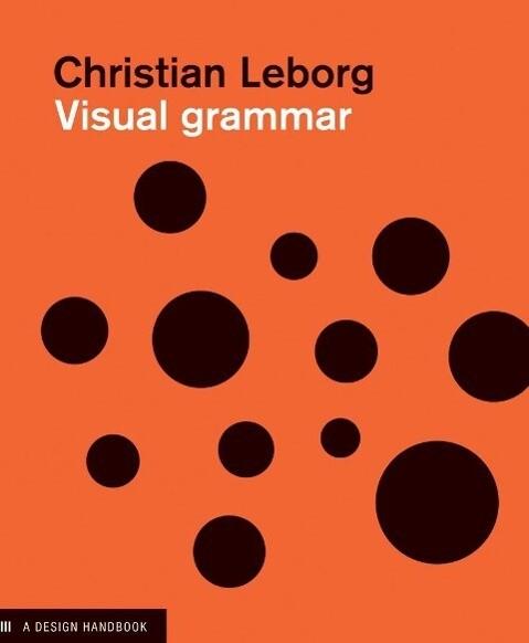 Visual Grammar als Buch