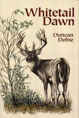 Whitetail Dawn als Buch