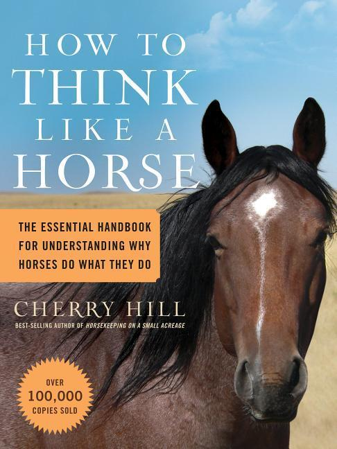 How to Think Like a Horse als Taschenbuch