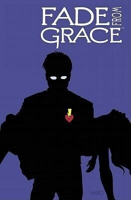 Fade from Grace als Taschenbuch