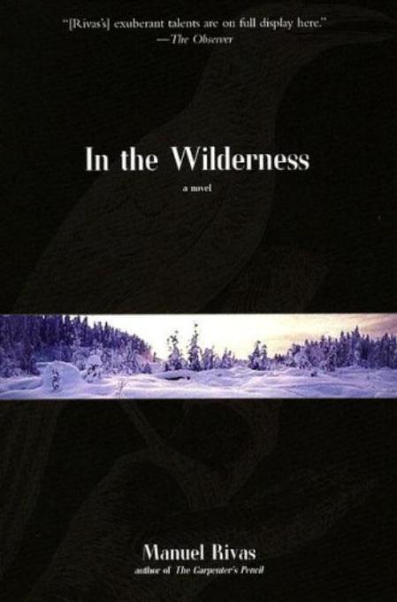 In the Wilderness als Taschenbuch