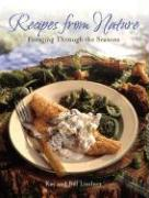 Recipes from Nature: Foraging Through the Seasons als Buch