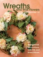 Wreaths and Wall Flowers als Taschenbuch