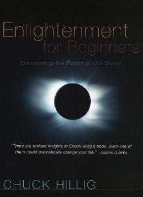 Enlightenment for Beginners als Taschenbuch