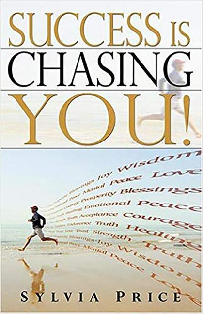 Success Is Chasing You als Taschenbuch