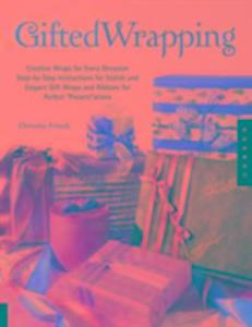Gifted Wrapping als Taschenbuch