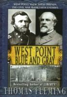 West Point als Taschenbuch