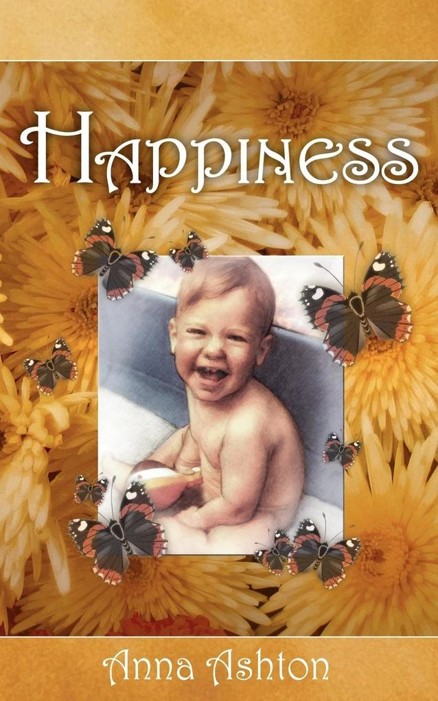 Happiness als Taschenbuch