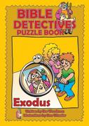 Bible Detectives Exodus