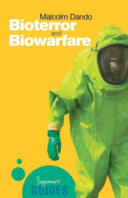 Bioterror and Biowarfare als Buch