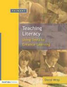 Teaching and Learning Literacy als Taschenbuch
