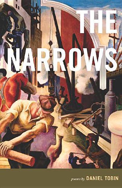 The Narrows als Taschenbuch