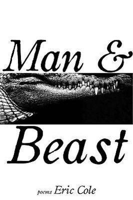 Man and Beast als Taschenbuch