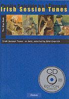 Irish Session Tunes als Buch