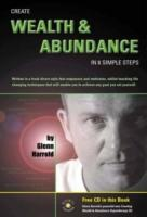 Create Wealth and Abundance in 8 Simple Steps als Buch