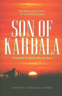 Son of Karbala als Taschenbuch