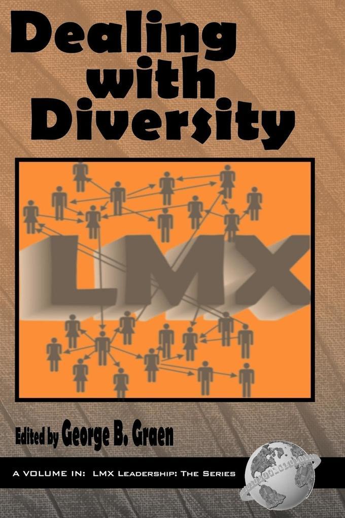 Dealing with Diversity (PB) als Taschenbuch