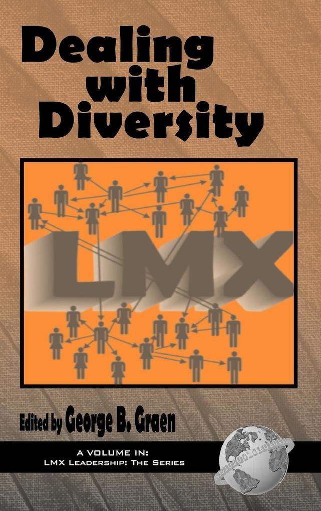 Dealing with Diversity (Hc) als Buch