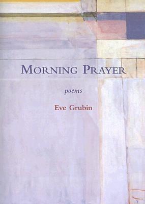 Morning Prayer als Taschenbuch