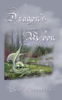 Dragon's Moon als Taschenbuch