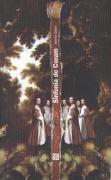 Sinfonia de Coram als Taschenbuch
