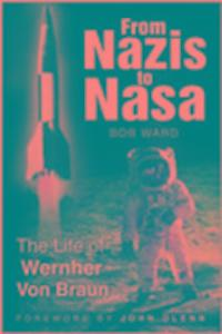 From Nazis to NASA als Buch