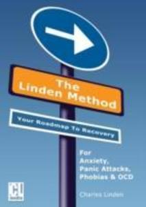 The Linden Method als Buch