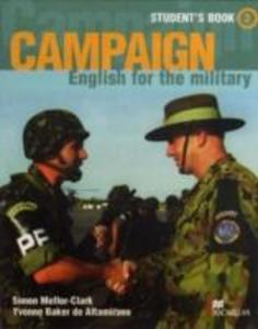 Campaign 2 SB als Taschenbuch