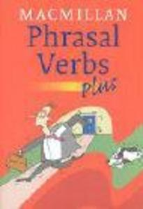 Macmillan Dictionary of Phrasal Verbs - Plus als Buch