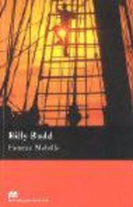 Billy Budd als Taschenbuch