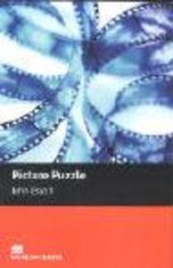 Picture Puzzle als Taschenbuch