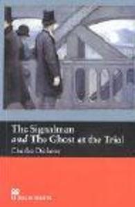 The The Signalman als Buch