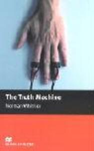 The Truth Machine als Buch