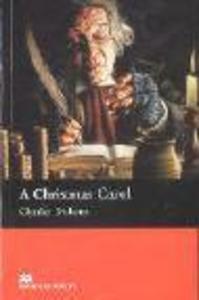 A A Christmas Carol als Taschenbuch
