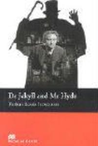Dr Jekyll and Mr Hyde als Buch