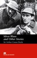 Silver Blaze and Other Stories als Buch